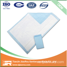 Waterproof+incontinence+underpad+for+adult